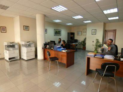 oficinas-cargocass