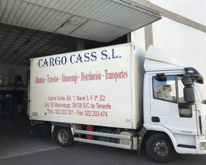 garaje-entrada-cargocass1
