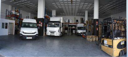 vehículos-cargocass-garaje