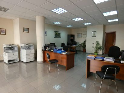 oficinas-cargocass2